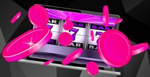 microgaming mega slots free spins
